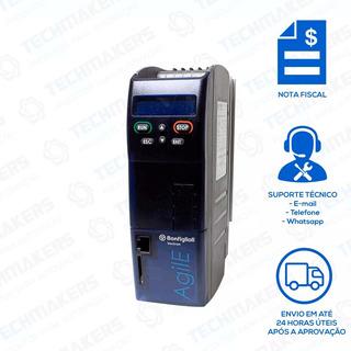 Inversor De Frequência Agile Bonfiglioli - 3cv - 380v ~ 440v