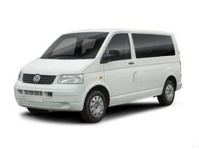 Volkswagen Eurovan Combi Pasajeros Piezas Partes Refacciones