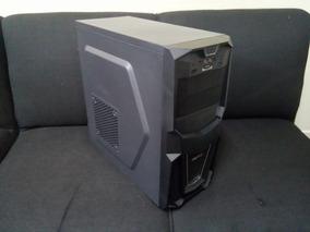 Cpu Pentium G3220-3.0ghz-4gb Ram-hd 500gb-windows 10 Pro