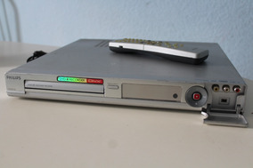 PHILIPS DVDR8099 DVD RECORDER DRIVER (2019)