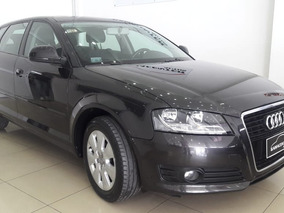 Audi A3 2.0 T Fsi Mt 200cv 5 P 2010.113863 3781