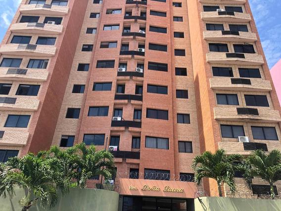 Apartamentos En Barquisimeto Zona Este Flex N° 20-22671, Lp