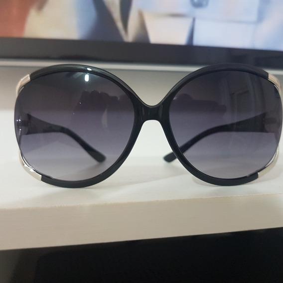 Oculos Michael Kors Miami