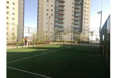 Hermoso Departamento Alterra Towers A Tan Solo $ 2,700,000.00