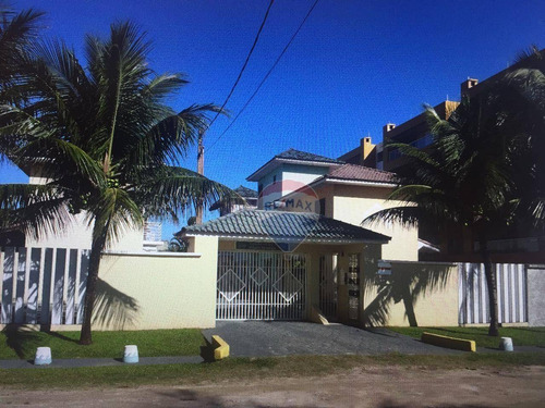 Imagem 1 de 19 de Sobrado Com 3 Dormitórios À Venda, 116 M² Por R$ 480.000,00 - Bertioga - Bertioga/sp - So0061