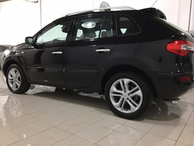 Renault Koleos 2.5 N Privilege 4x4