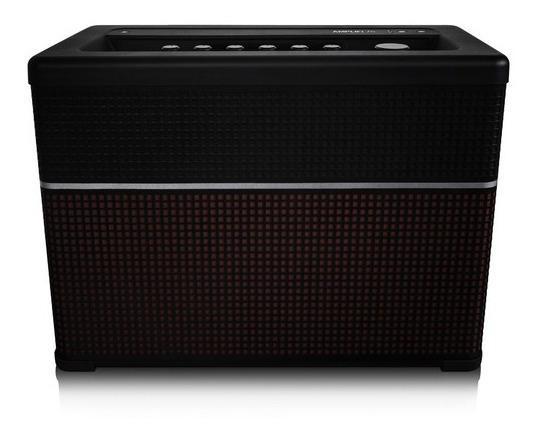 Ftm Line 6 Amplifi 75 - Amplificador Combo Guitarra - Fxs Bt