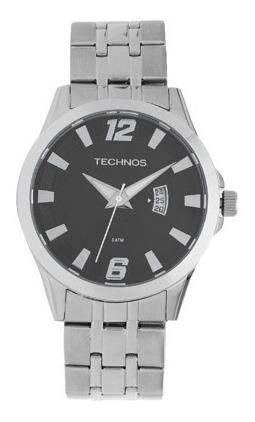 Relógio Technos Masculino Performance 2115kpv/1p