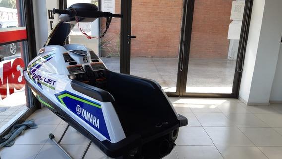 Yamaha Superjet 701 Año 2018