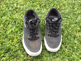 ba784a939 Zapatillas Nike Baratas - Zapatillas en Mercado Libre Argentina