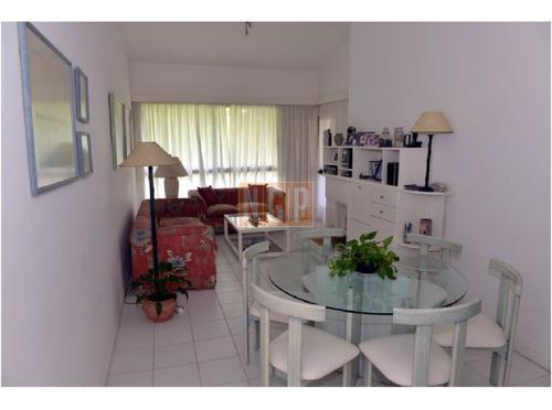 Sobre Mansa Apartamento - Ref: 15944