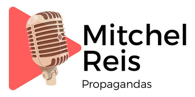Propagandas Em Áudio/vídeo