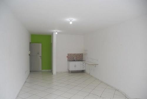 Imagem 1 de 10 de Sala Para Venda - 8810