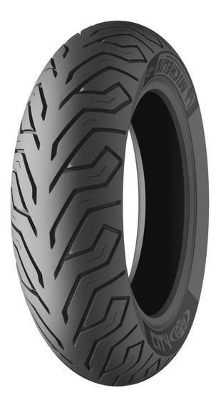 Llanta 120/70-12 Michelin Citygrip 51p