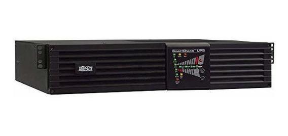 Tripp Lite Suint3000rtxl2u Ups 3000va 2500w Smart Online R ®
