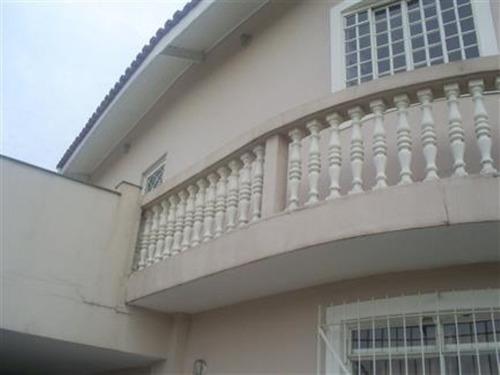 Casa - Ca01319 - 4252056
