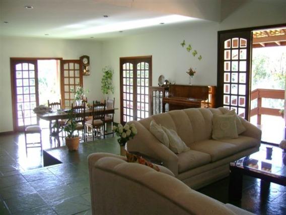 Casa - Ca00273 - 32388323