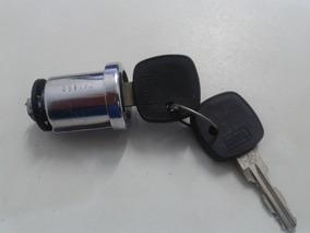 Ciindro Da Ignição Com Chave Mercedes 83 A 95 8318,6