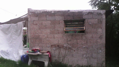 Se Vende Casa En Km 16 Cno.mald $260.000