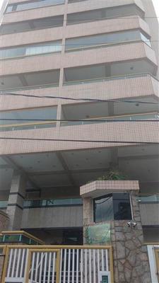 Venda Apartamento Praia Grande Sp - Sim265