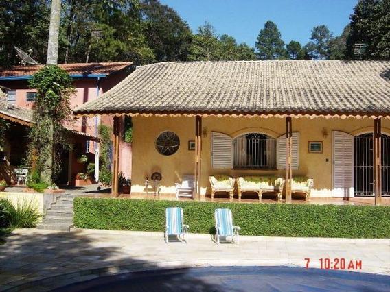 Casa-mairiporã-centro | Ref.: 169-im174977 - 169-im174977