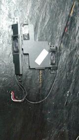 Auto Falante Para Notebook Lg R40