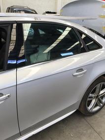 8b22ea4a47a Porta Traseira Esquerda Audi S4 - Acessórios para Veículos no ...