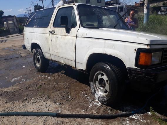 Chevrolet A20 Bonanza