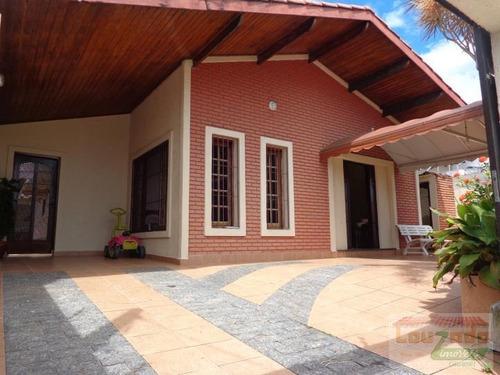 Imagem 1 de 15 de Casa Para Venda Em Peruíbe, Jardim Ribamar, 3 Dormitórios, 1 Suíte, 1 Banheiro, 3 Vagas - 0794_2-425375