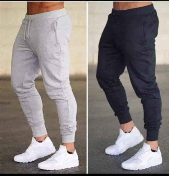 Pantalones Hombre Mercadolibre Com Pe