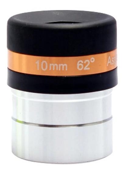 Ocular Aspheric 10mm, Campo Amplo