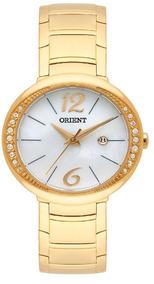 Relógio Feminino Orient Casual Fgss1141b2kx