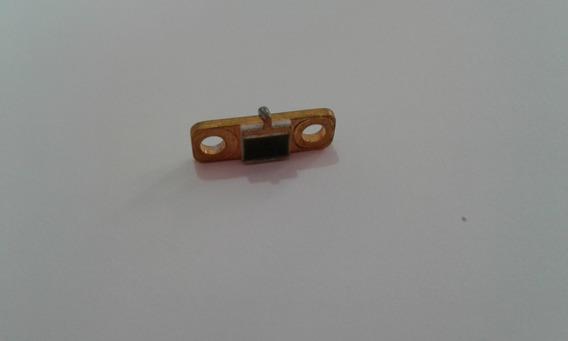 Resistor 50 Ohms 50w Carga Fantasma