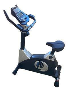 Bicicleta Ergométrica Profissional Ahead Sports (showroom)