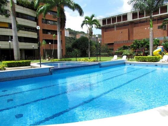Apartamentos En Venta Cam 09 Co Mls #20-14536-- 04143129404