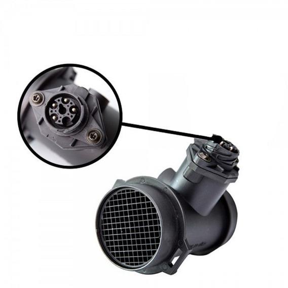 Caudalimetro Sensor Maf Mercedes Benz Clase C E 180 200 220