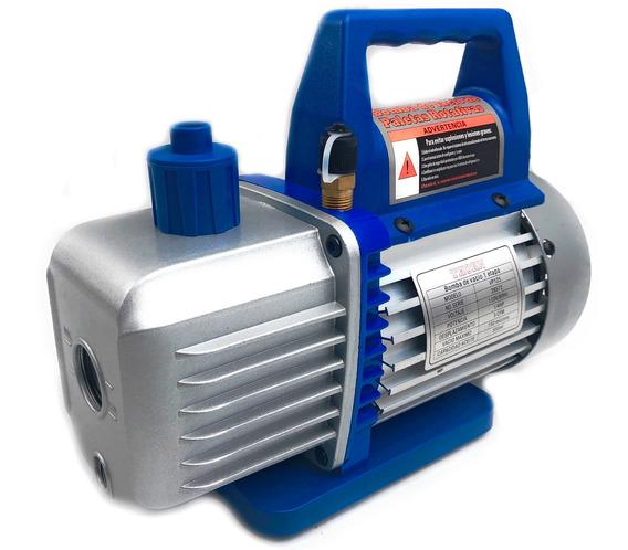 Bomba De Vacio 3cfm 1/4hp Thorn Tools 110v Ac81063