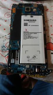 Placa Samsung A500