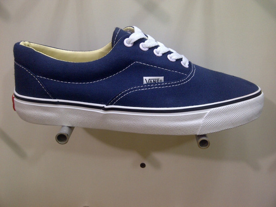 Nuevos Zapatos Vans Off The Wall Caballeros 42-45 Eur