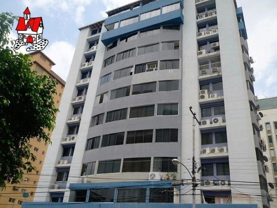 Apartamento En Venta Urb Calicanto Maracay Aragua Mj 20-8116