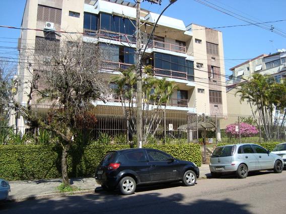 Excelente Apto Zona Sul Porto Alegre - 3 Quartos - 1 Suite
