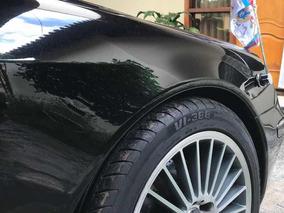 Mercedes-benz Classe S Presidencial