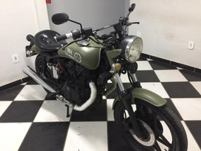 Honda Cb450dx; Cb 450