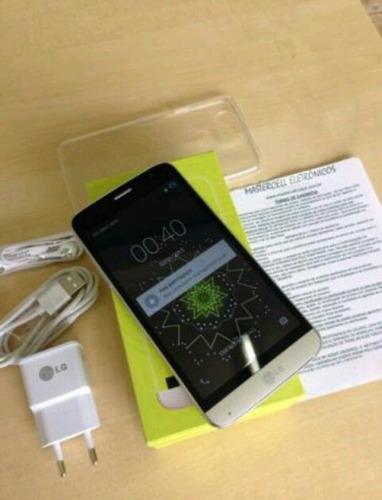 Imagem 1 de 6 de LG G5 Se H840 32gb
