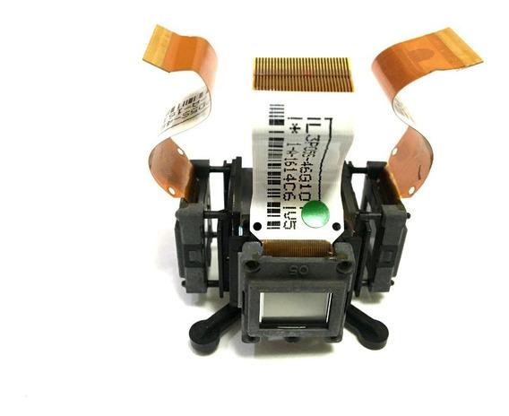 Prisma 3lcd + Bloco Optico Projetor Epson S4 Mod. H221