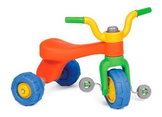 Vegui Triciclo Qrio 119