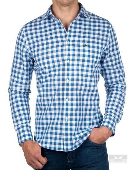 Camisas Polo Ralph Lauren Originales Stock Limitado Hombre