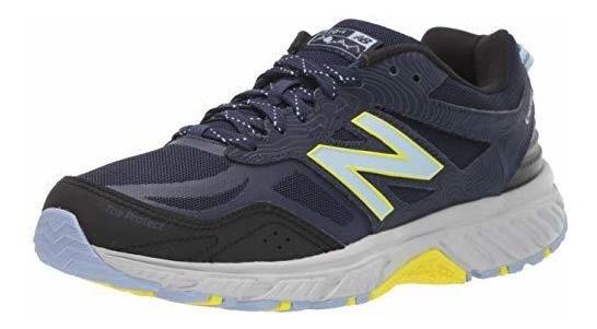 new balance 590 zapatillas de running mujer