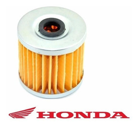 Filtro De Óleo Para Honda Crf250l A Partir De 2012