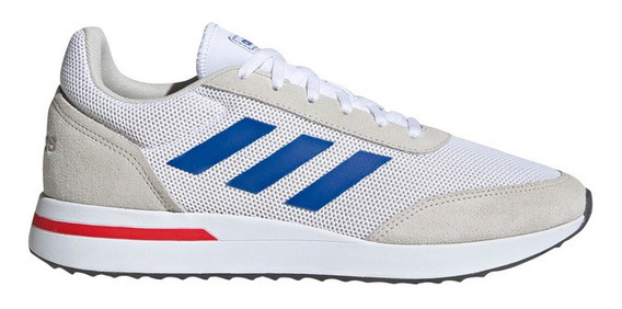 Zapatilla adidas Run70s